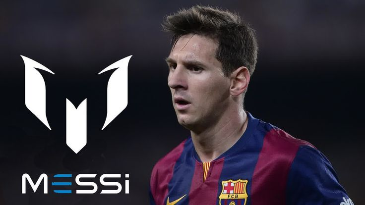 Lionel Messi HD Wallpapers  1920×1200 Messi 2016 Wallpapers (59 Wallpapers) | Adorable Wallpapers
