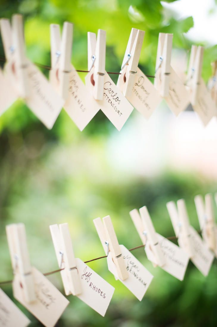 Handcrafted escort cards 148 best IdeasSeating charttable