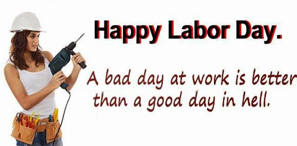 history of labor day in usa - Google Search