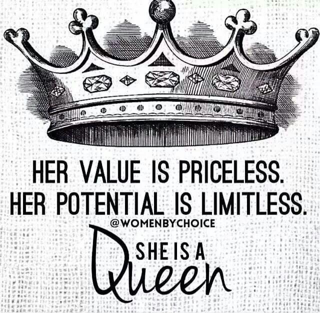 25+ Best Queen Bee Quotes On Pinterest