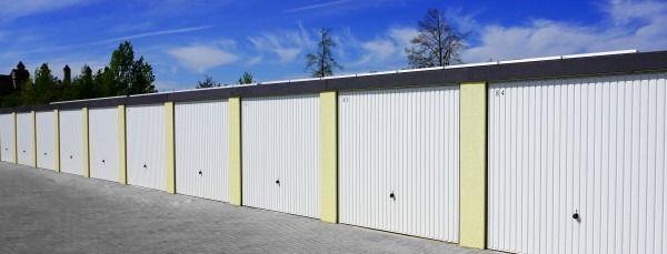 Dieser Garagenhof ist erst in der Planung und jetzt schon voll vermietet! Eine wirklich funktionierende Kapitalanlage :-)http://www.funktionierende-kapitalanlagen.de/blog/neubau-garagenhof-mit-15-garagen-zu-verkaufen