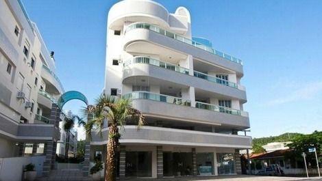Apartamento para alugar em Florianopolis - Canasvieiras