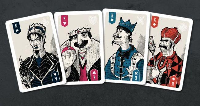 poker club münster