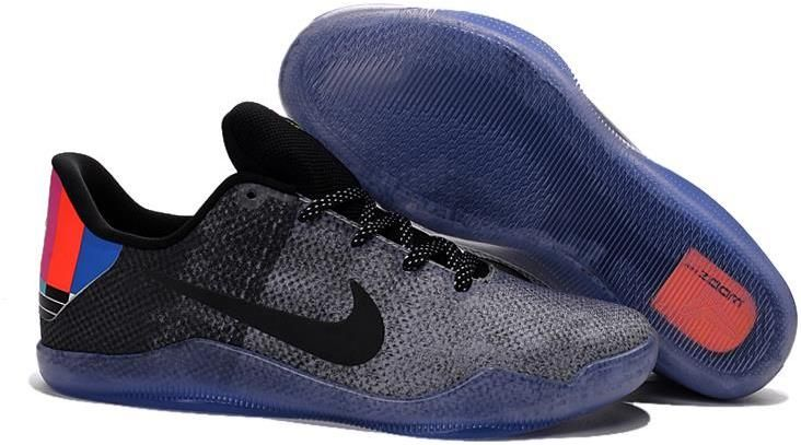 Nike Kobe 11 Low TV, cheap Kobe 11 Men, If you want to look Nike Kobe 11 Low  TV, you can view the Kobe 11 Men categories, there have many styles of ...