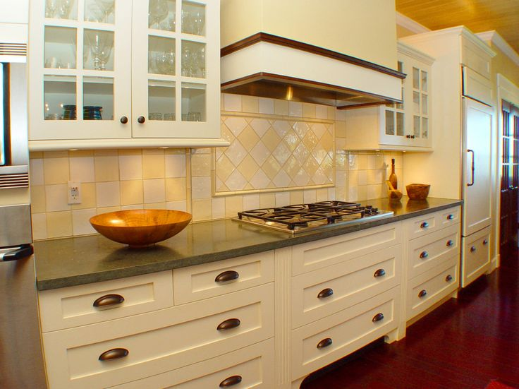 Kitchen Kitchen Cabinet Knobs With A Frying Pan And Grill The New Kitchen Knobs 2018