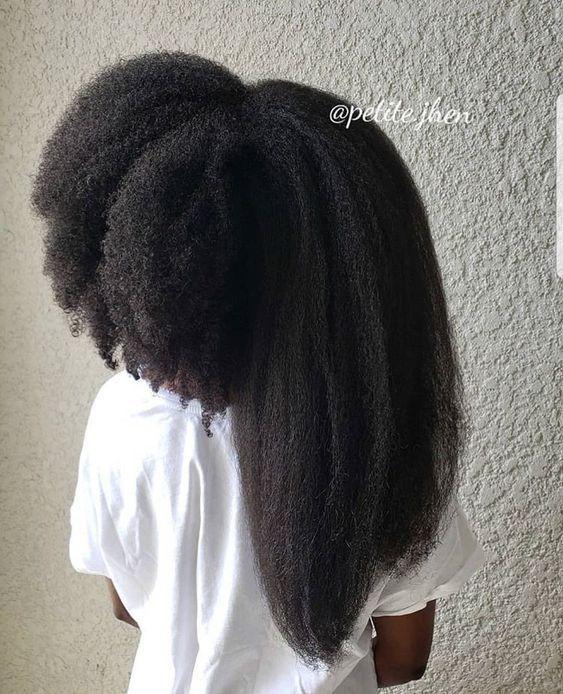 l'alimentation qui va booster la pousse de vos cheveux