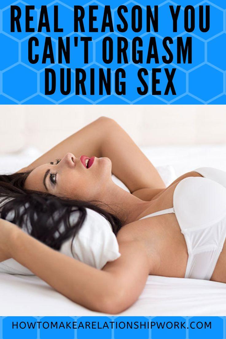 Asshole during an orgasm, sarah young pornstar hot