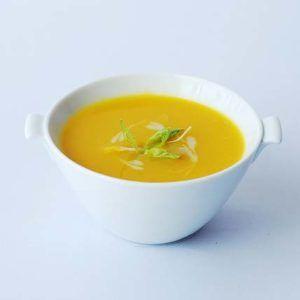 soup-1285948_640