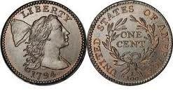 Houston Coin Buyer