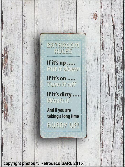 99 best salle de bain enfant images on Pinterest Bathroom, Doors - prix pour faire une salle de bain