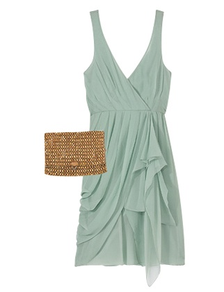 Pinterest the world s catalog of ideas for Cute dresses for wedding guests