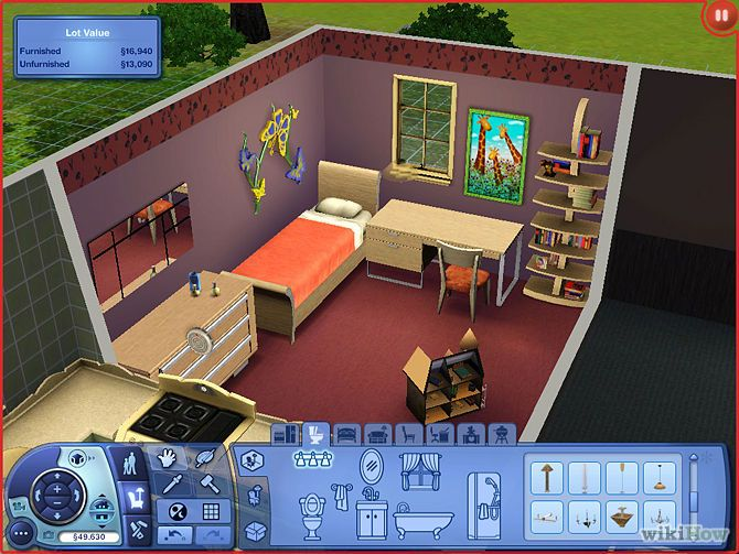 59 Best Images About Sims Stuff On Pinterest