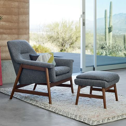 85 best lounge chairs images on pinterest | lounge chairs, chairs