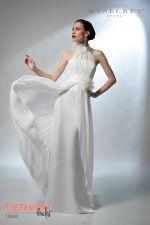 mysecretsposa-2016-bridal-collection-wedding-gowns-thefashionbrides54