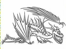 Pin by Becky Todd on Coloring pictures Dragon coloring