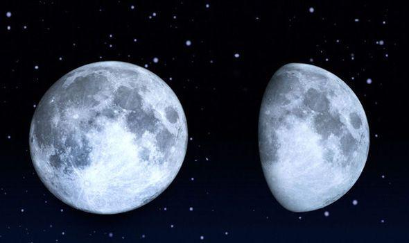 Confirmado: Cientistas descobrem ''mini-lua'' orbitando a Terra! ~ Sempre Questione - Notícias alternativas, ufologia, ciência e mais