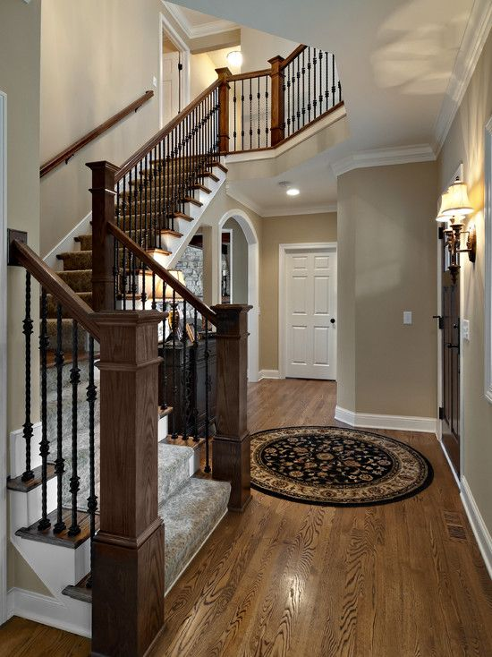 Construction And Remodeling Companies Decor Painting 7 best paint colors images on pinterest | colors, home decor and