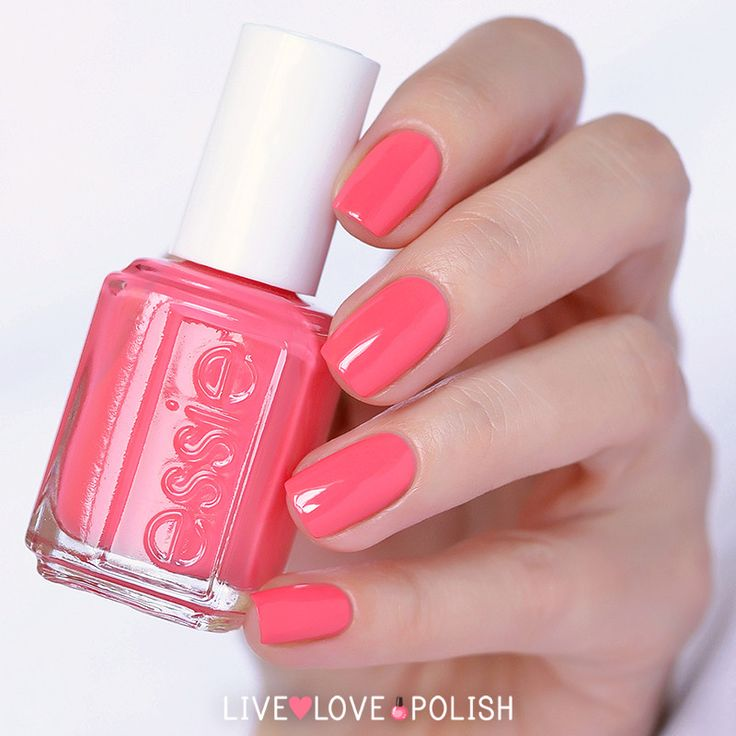 Nail Colors Cute: 1000+ Ideas About Nail Polish Tattoo On Pinterest