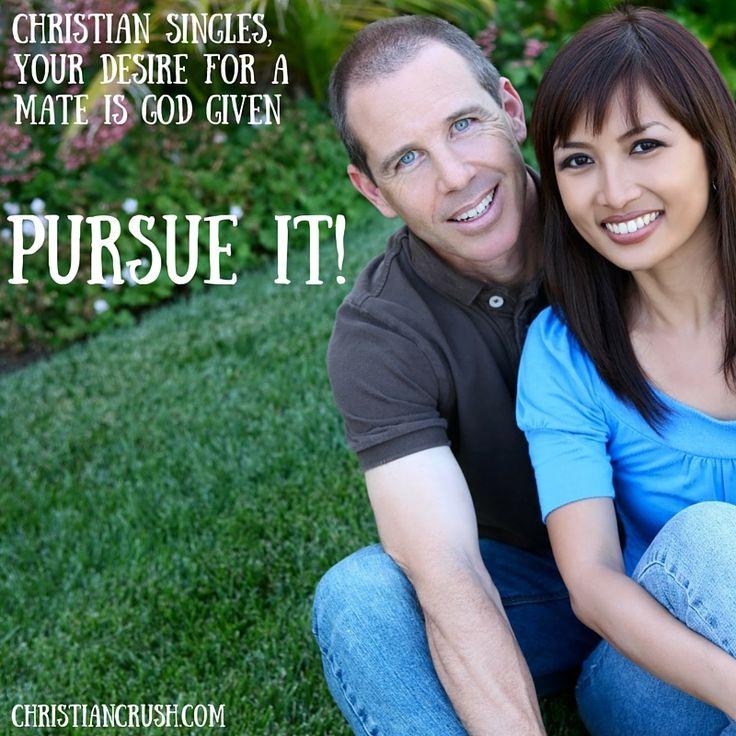 San Bernardino CA Christian Single Men
