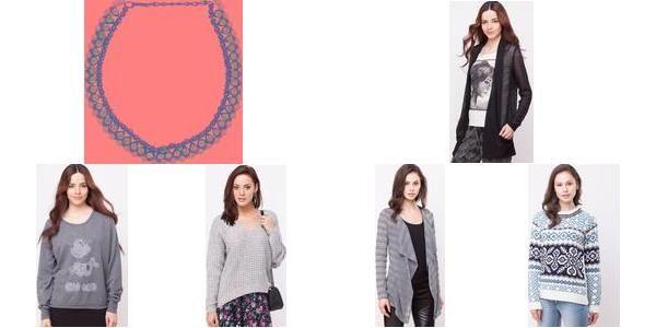 """KNITS KIBITZ ^.^"" Awesome list on #knitwears #winters by Swati Pathak #fashion"