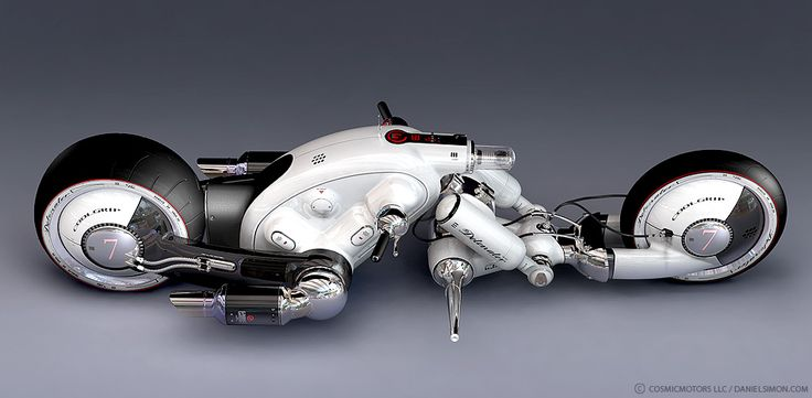 Cosmic Motors Detonator | danielsimonElectric Bikes, Favorite Motorcycles, Electric Motorcycles, Cars, Motorsdaniel Simon, Motorbikes Concept, Detonics, Danielsimon, Cosmic Motorsdaniel