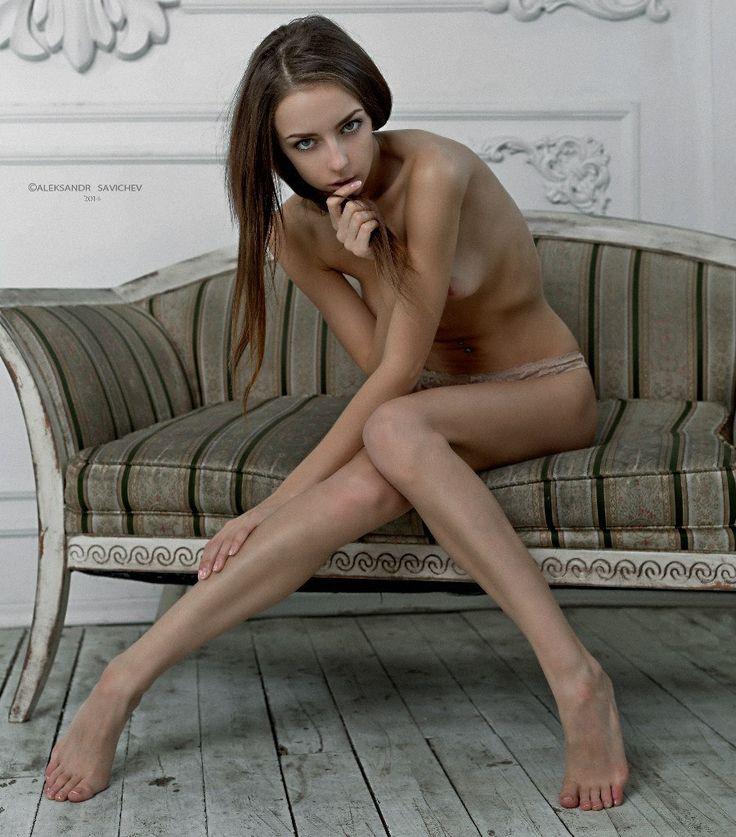Kim kardashian fakes nude