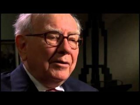 Surprising The Billionaire Life Of Warren Buffett Finance Money Download Free Architecture Designs Scobabritishbridgeorg