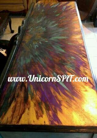 116 Best Unicorn Spit Images On Pinterest Furniture