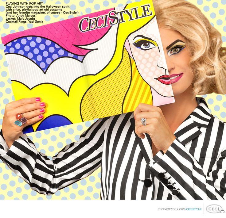 best pop art images pop art makeup pop art cache cecinewyork com images cecistyle issues acircmiddot pop art
