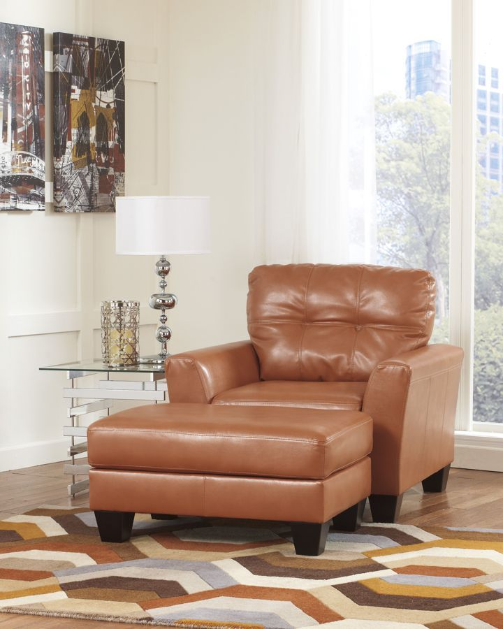 77 best ottoman sets images on pinterest ottomans - Best fabric for living room furniture ...