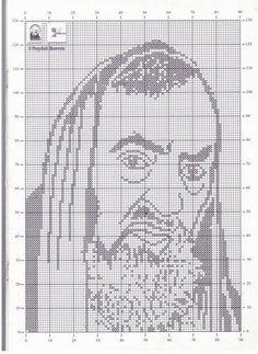 861eacb30ed17b6ee2d767ef40b49f64.jpg (236×323)