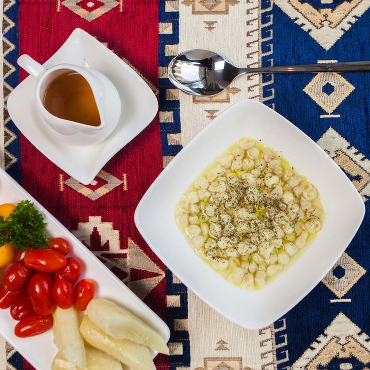 17 best images about azerbaijan kitchen on pinterest for Azerbaijani cuisine