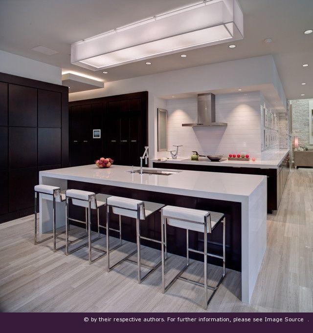 Kitchen-extractor-fan-ducting-45.jpg (640×682)