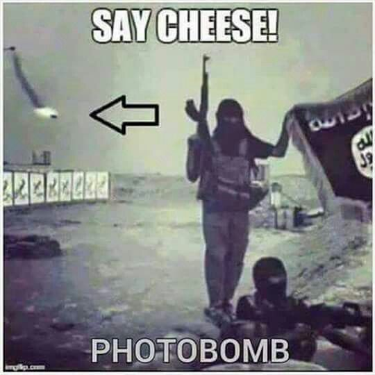 Say Cheese M F