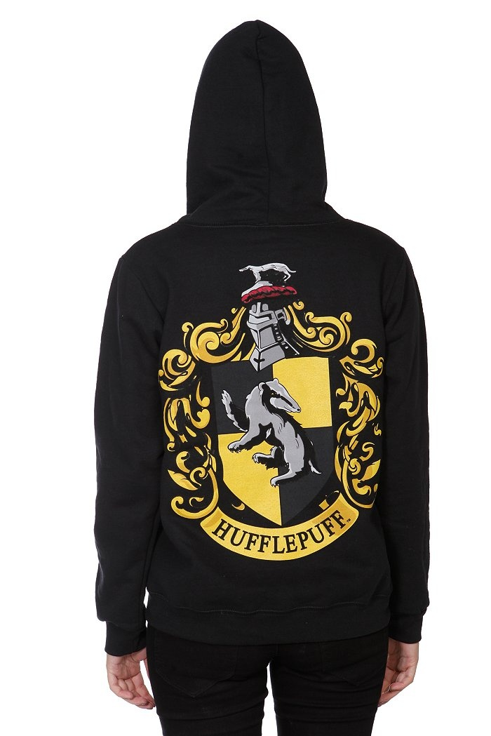 So who wants to get me this from Hot Topic for Christmas?