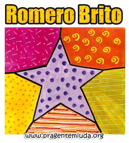 romero+brito+educa%C3%A7%C3%A3o+infantil.jpg (434×481)