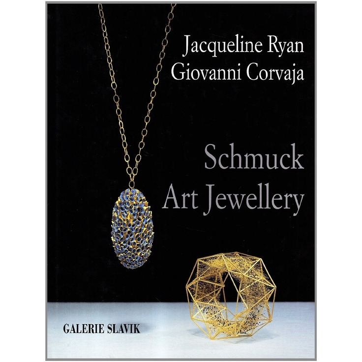 Art jewellery-Gioielli du0027arte - Giovanni Corvaja Jacqueline Ryan - Canova (. Jewellery BoxHistory ...  sc 1 st  Pinterest & 278 best Jewelry - BOOKS images on Pinterest | Books Exhibitions ... Aboutintivar.Com