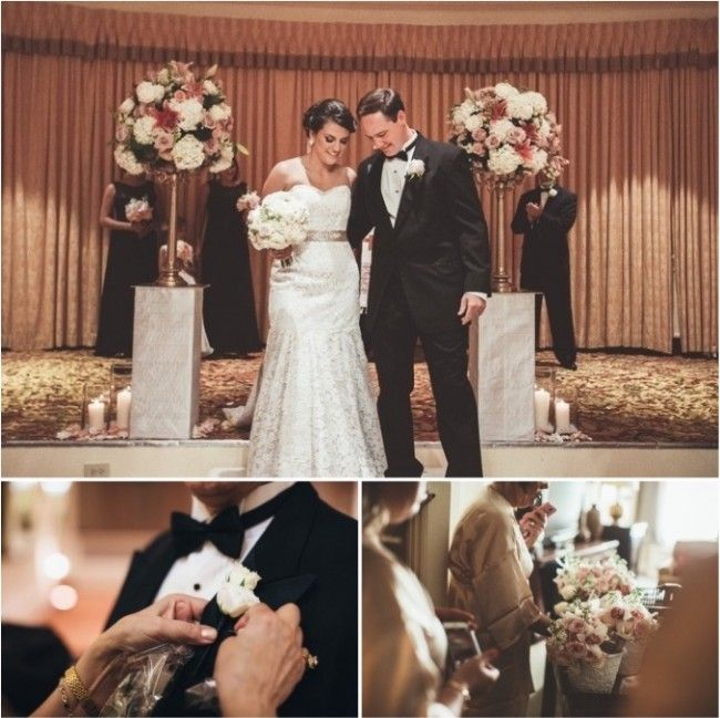 Weddings Florist Washington Dc: 148 Best Bergerons Flowers Real Weddings Images On