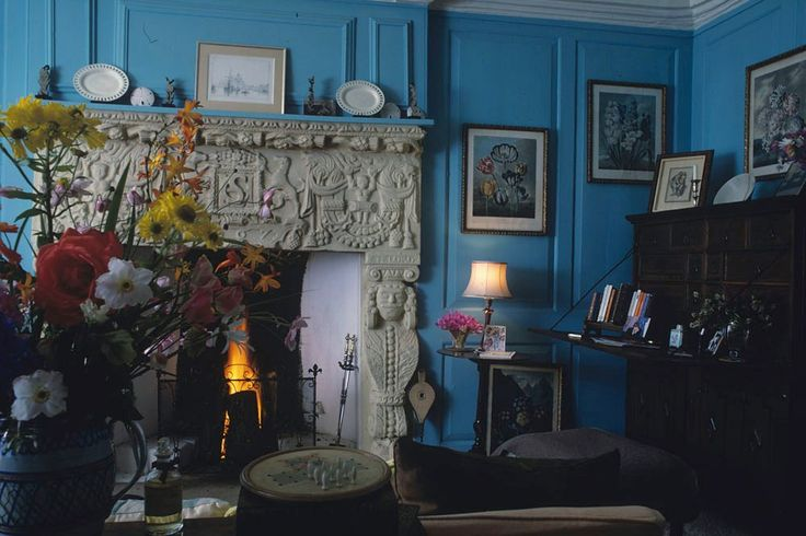 17 Best Images About Scottish Castle Fireplaces And Doors On Pinterest Stirling Horseshoe Bar