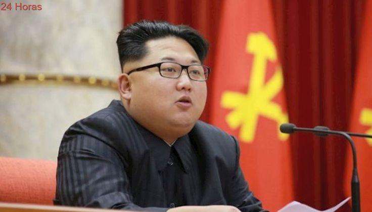 Chile rechaza ensayo nuclear y llama a Corea del Norte a respetar normas internacionales