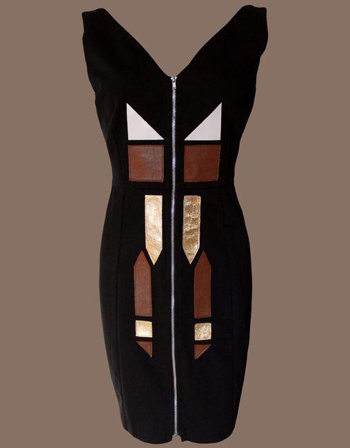 Superflu_Premium_Fashion_SB08_01