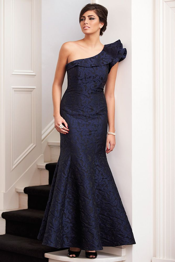 129 Best Ball Gown Inspiration Images On Pinterest Gown Dress