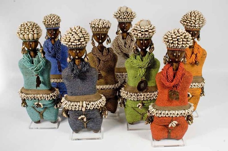 8 best images about african creative namji fertility for Beautiful home decor items
