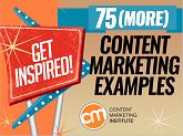 Don't outsource to freelance writers if you're not prepared to build a true partnership in an effort to create valuable content – Content Marketing Institute