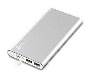 Top 10 Best Quality Power Banks For Smartphone Reviews