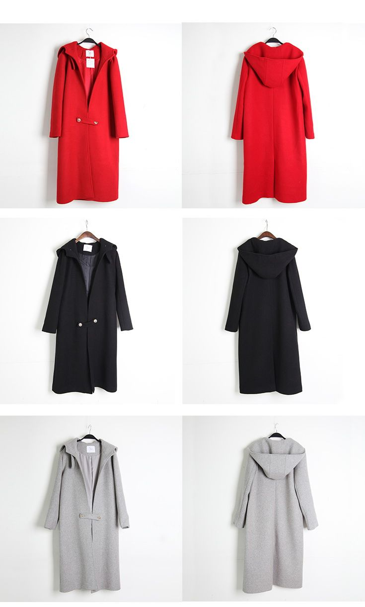 1000 id es sur le th me manteau chaud femme sur pinterest. Black Bedroom Furniture Sets. Home Design Ideas