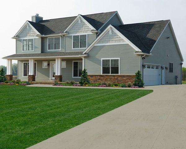 Inspiring Wayne Homes House Plans Images Ideas House