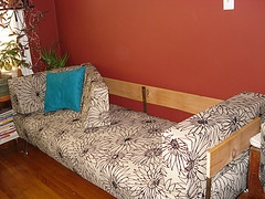 diy couch idea 61 best diy futon   couch images on pinterest   couches diy couch      rh   pinterest