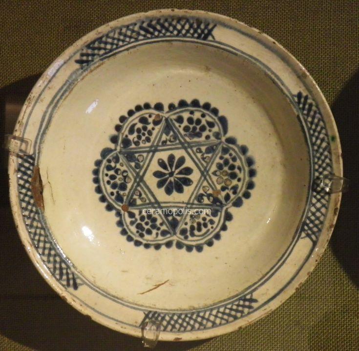 Canakkale 18th - Museum of Greek Folk Art Greece