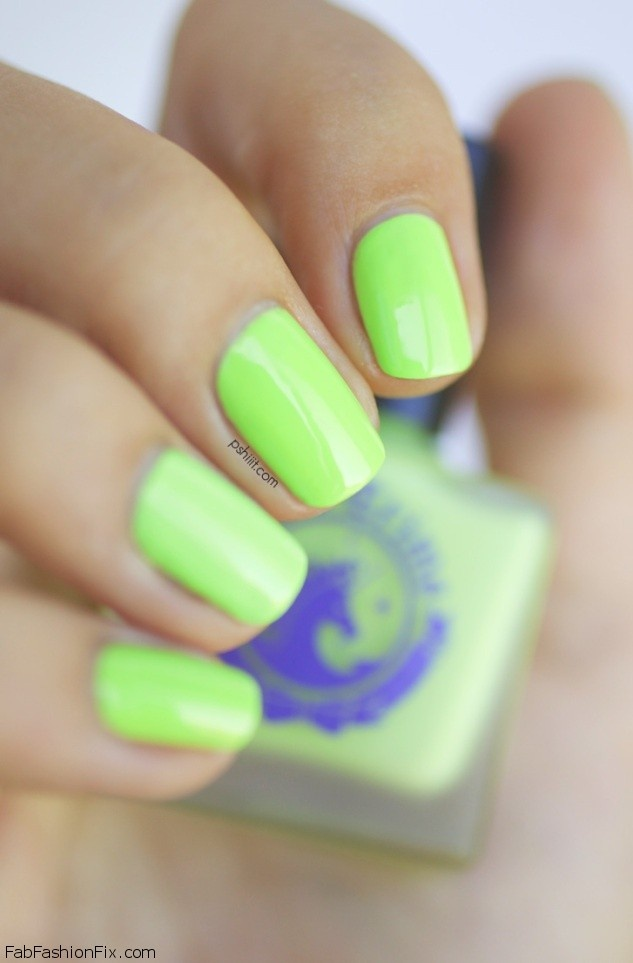Mejores 36 imágenes de Nail styles en Pinterest   La uña, Diseños de ...